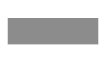 Mitsubishi_Electric_logo grey.png