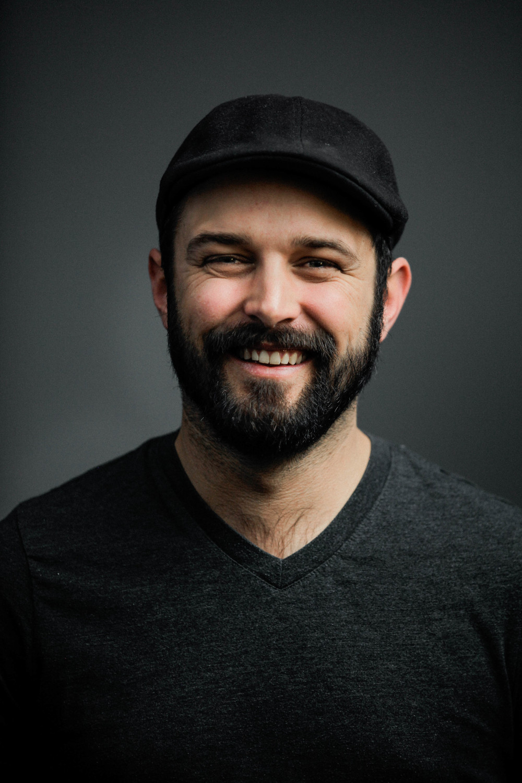 Seth Schaeffer President of Hoptocopter™ Films