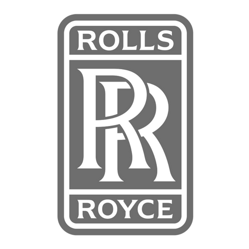 Rolls Royce Logo 2.png
