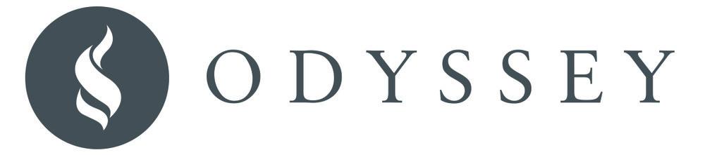 Odyssey_logo_grey.jpg