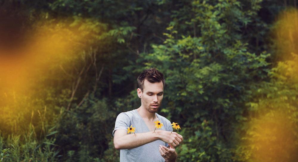 flowerchrisweb.jpg
