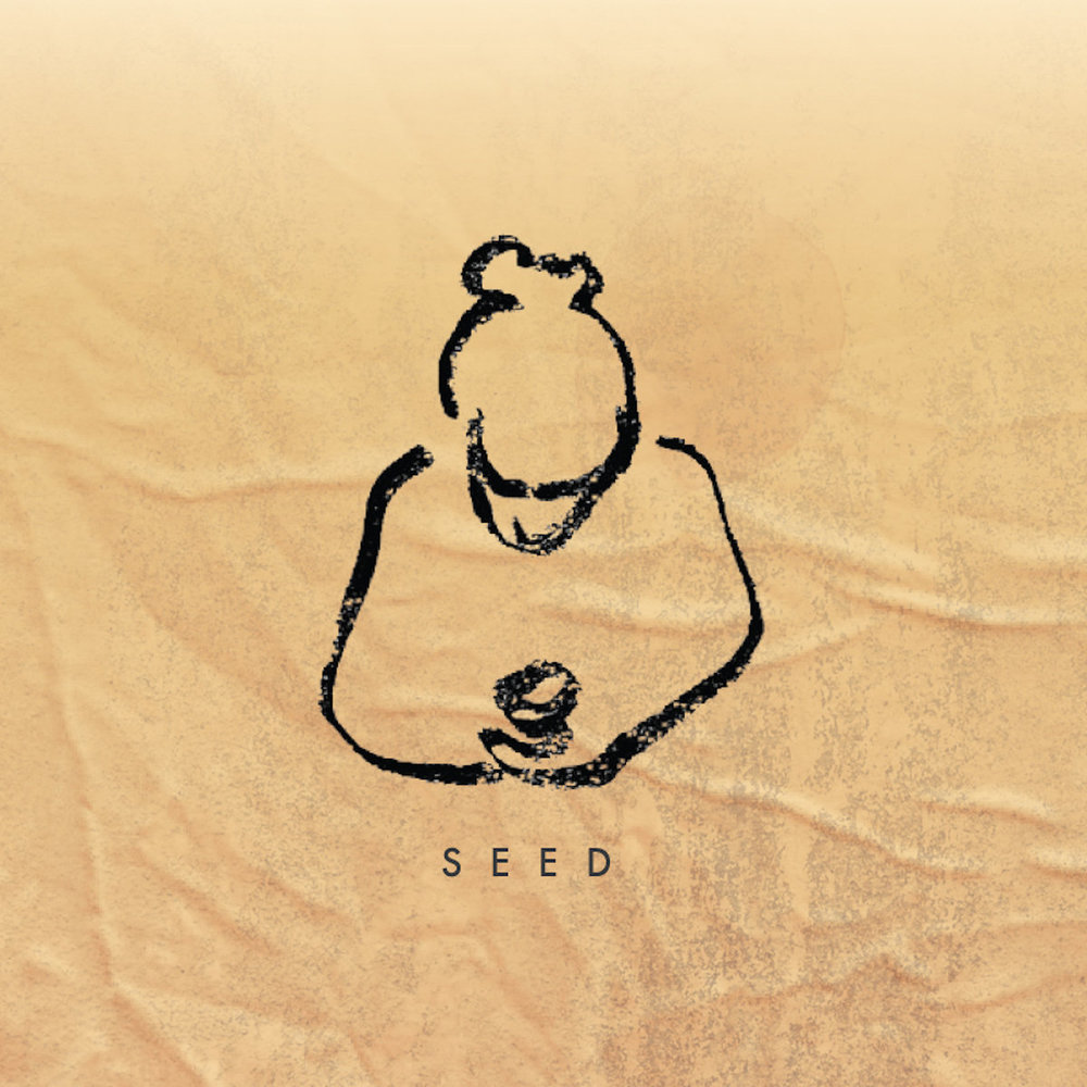 Lizzy Shell: Seed