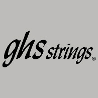 ghsStrings.jpg