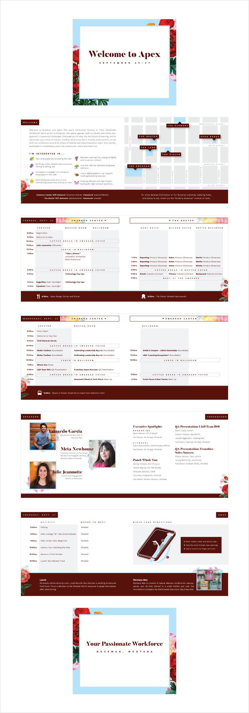 raymond-lombard-design-apex-conference-agenda.jpg