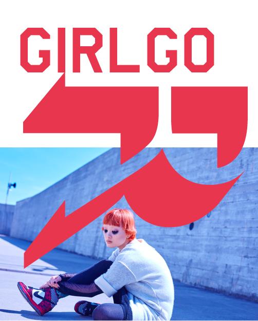 GIRLGO_19.png