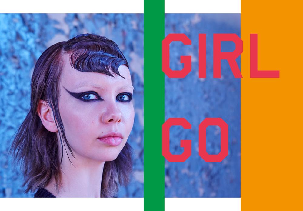GIRLGO_15.png