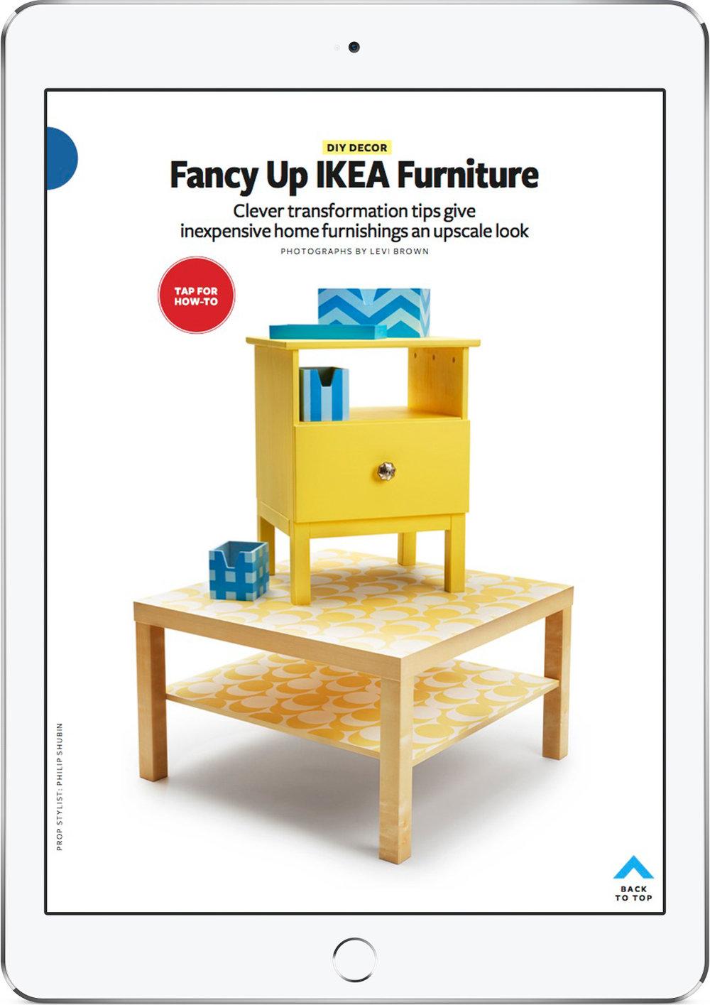 iPad_RD_Ikea_2.jpg