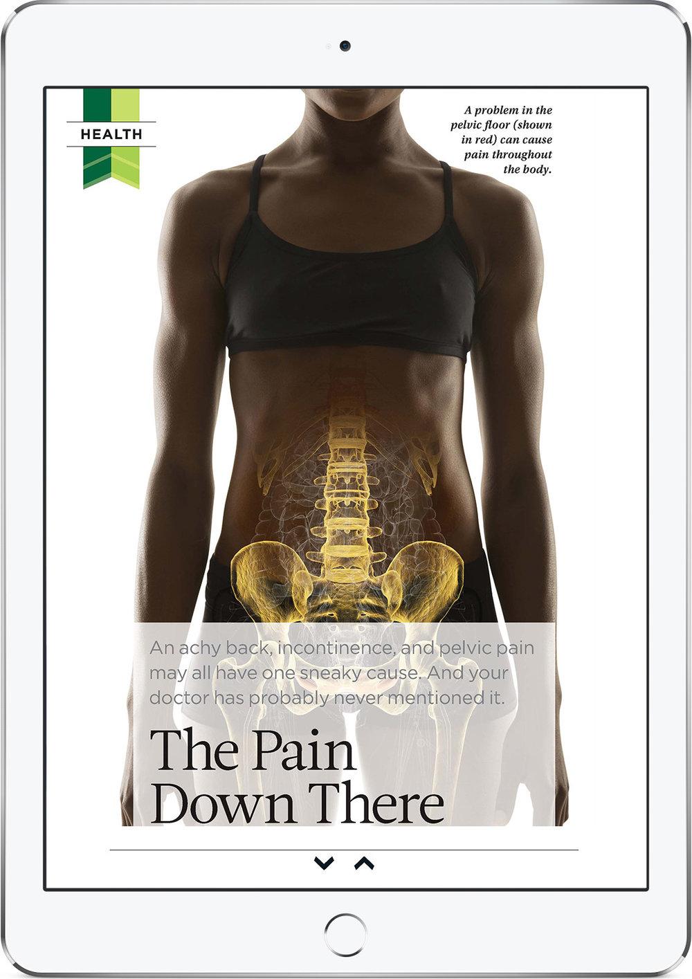 iPad_Health_Skeleton.jpg