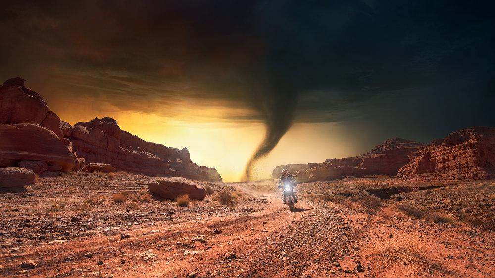 tornado_Motor_Web.jpg