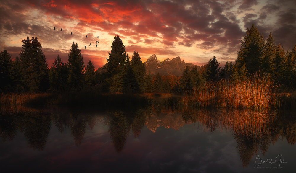 Tetons_Sunset_Birds_Web.jpg