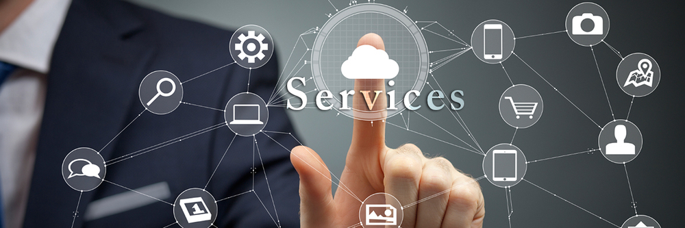 services-header-overlay.jpg