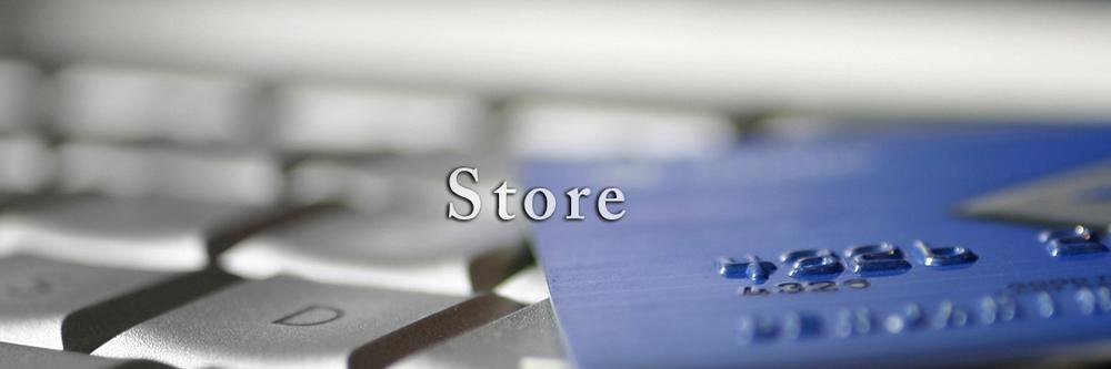 store-overlay.jpg