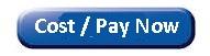 CostPayNow.jpg