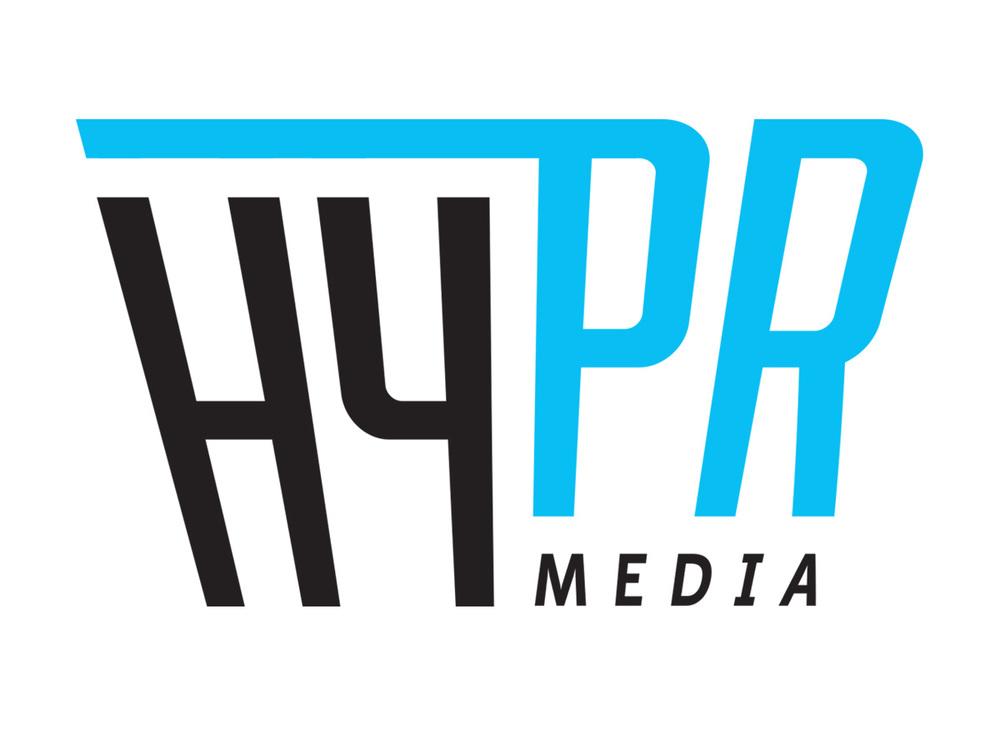 hypepr2_v2-1.jpg