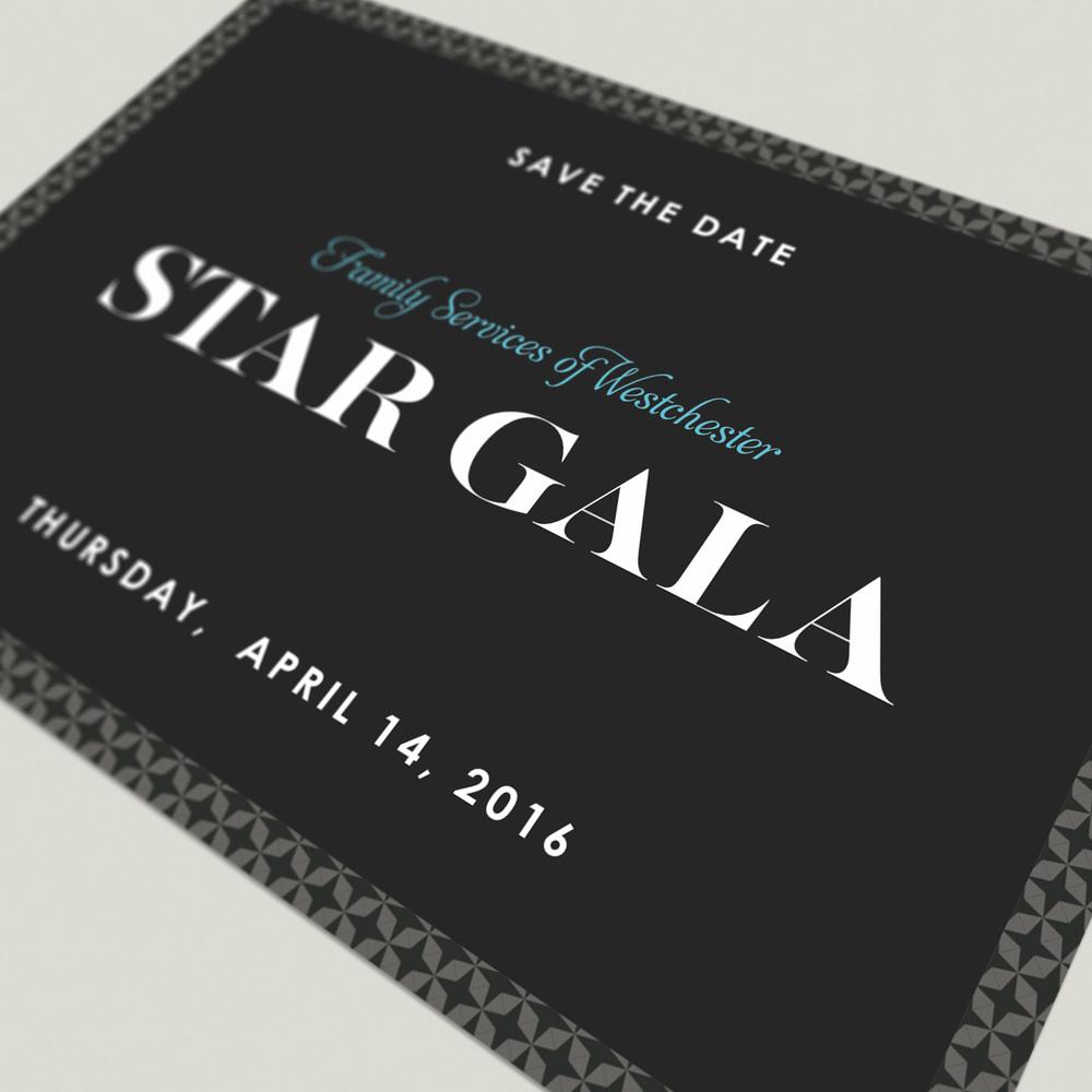 gala_invite.jpg