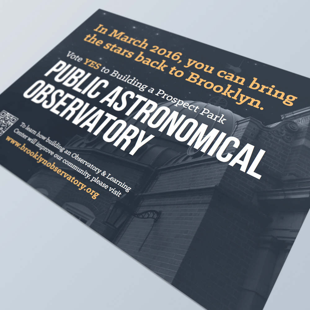 brooklyn_observatory.jpg