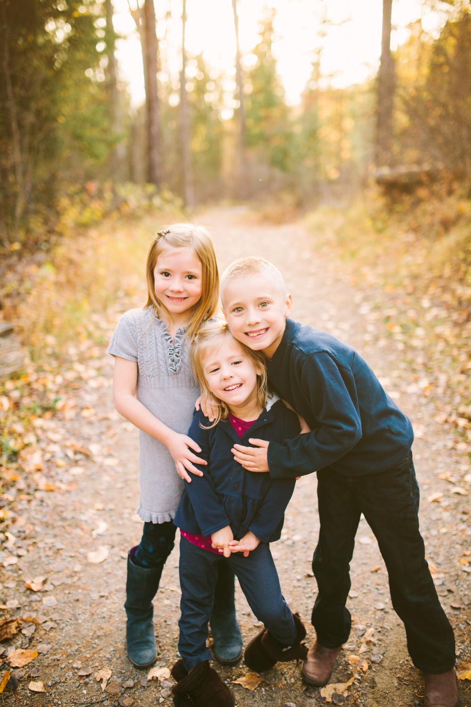 Jorgenson Family-46.jpg