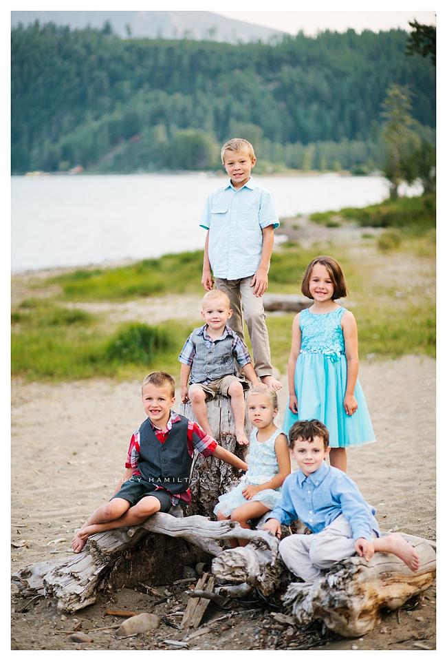 Janzen Family-60 copy.jpg
