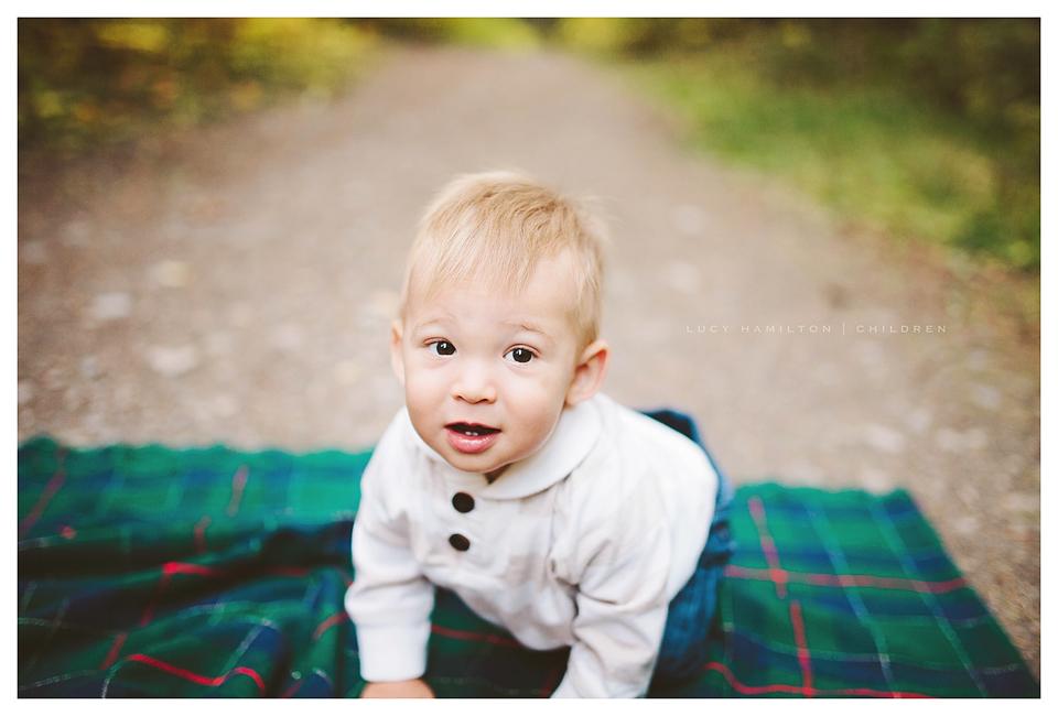 One Year Old Jack-8 copy.jpg