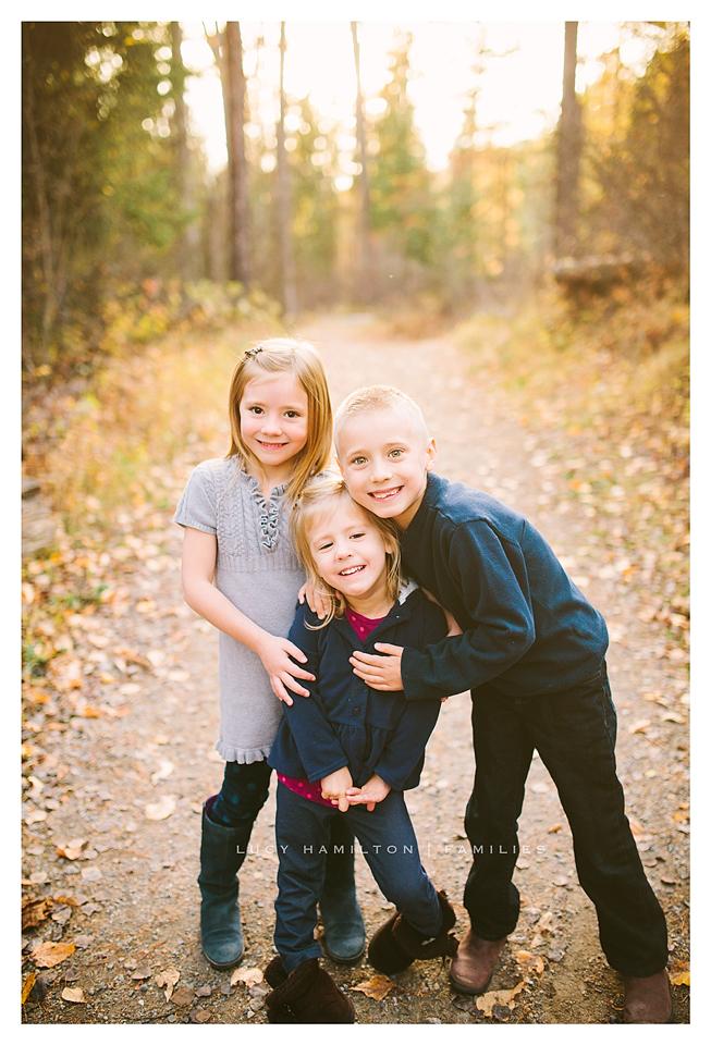 Jorgenson Family-46 copy.jpg