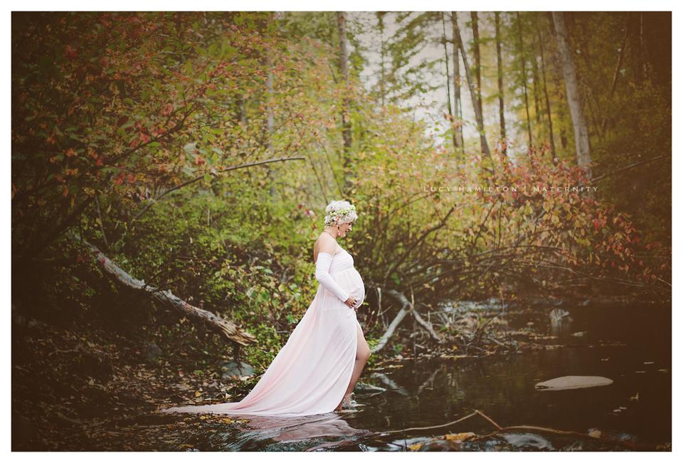 Keri Maternity-119 copy.jpg