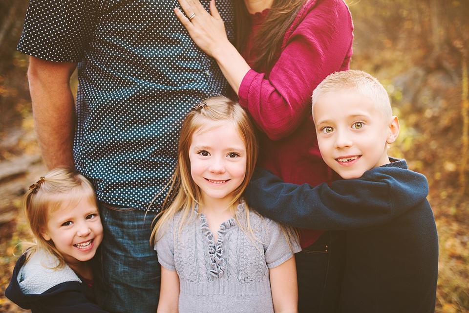Jorgenson Family-25 copy.jpg