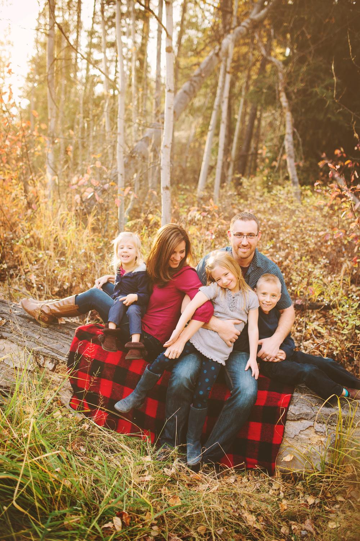 Jorgenson Family-6.jpg