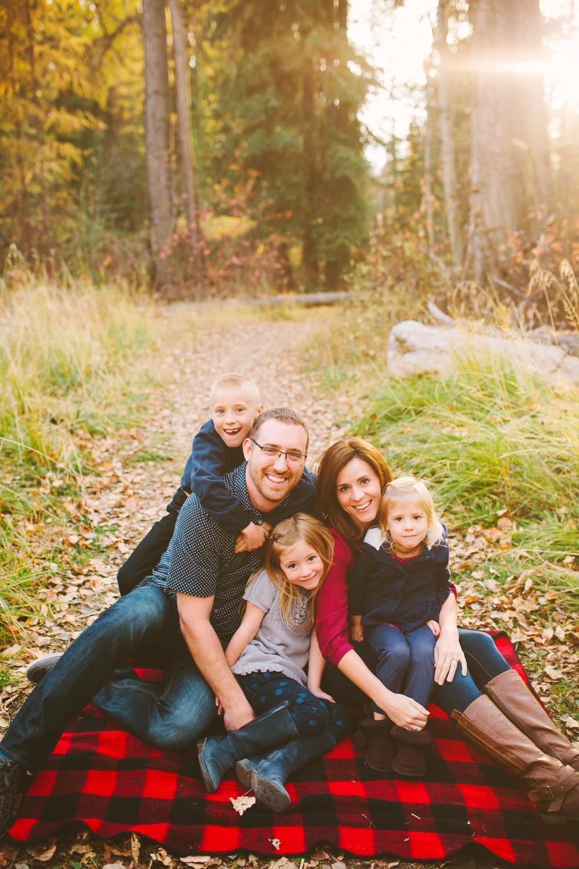 Jorgenson Family-50.jpg