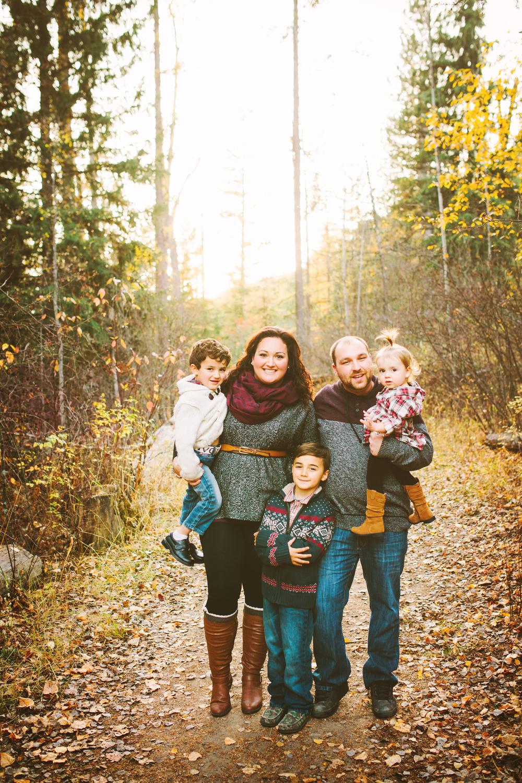 Anderson Family-9.jpg