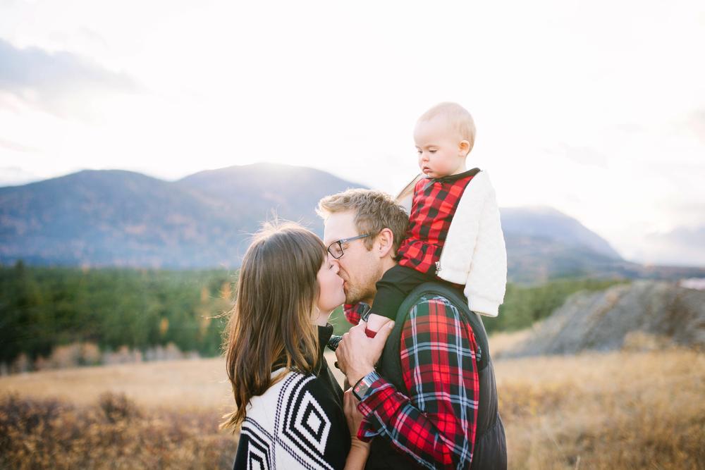 Astaforoff Family-180.jpg