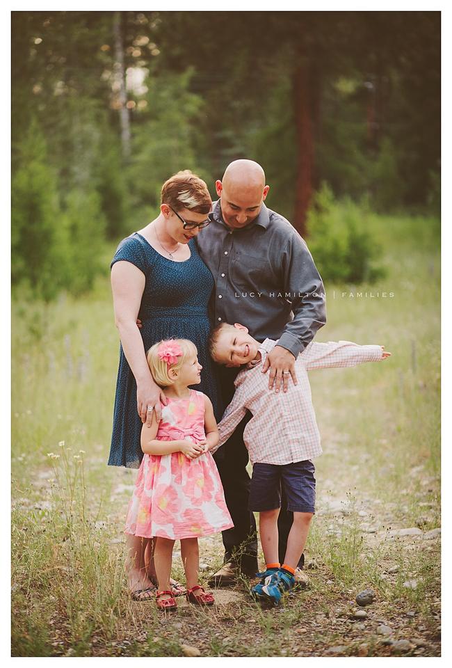 Hewko Family-1 copy.jpg