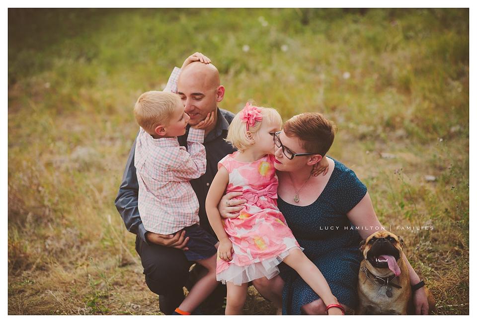 Hewko Family-22 copy.jpg