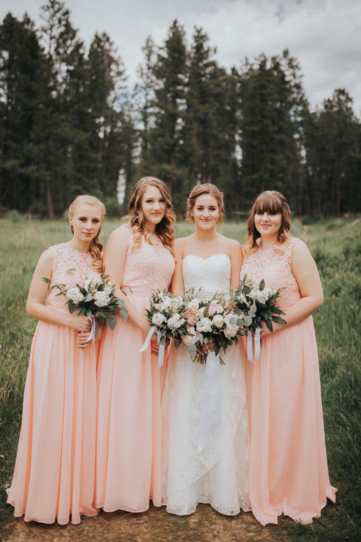 Ryter 4 - Bridal Portraits-7.jpg