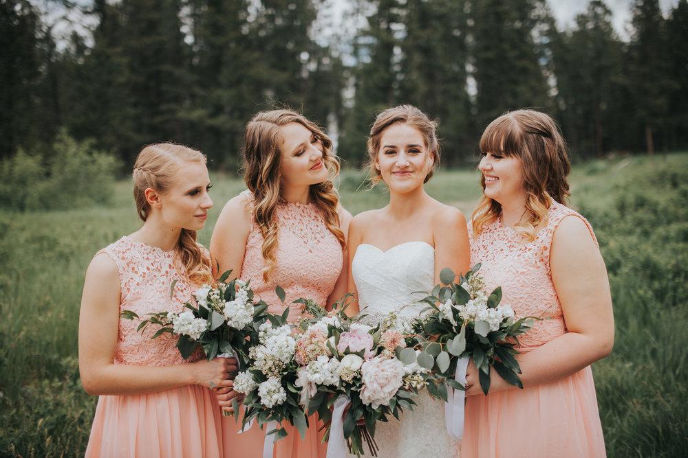 Ryter 4 - Bridal Portraits-13.jpg
