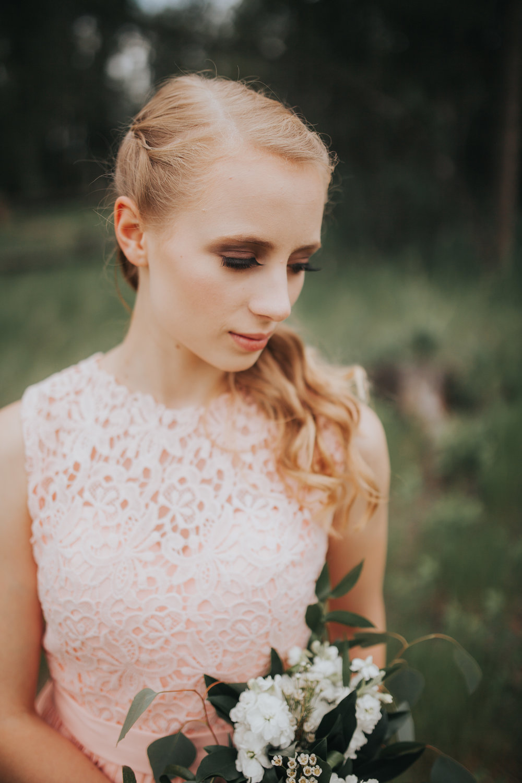 Ryter 4 - Bridal Portraits-19.jpg