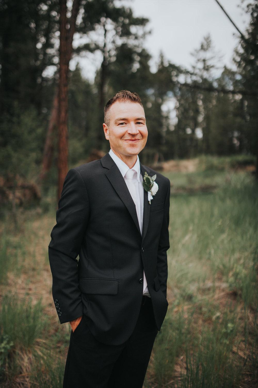 Ryter 4 - Bridal Portraits-25.jpg
