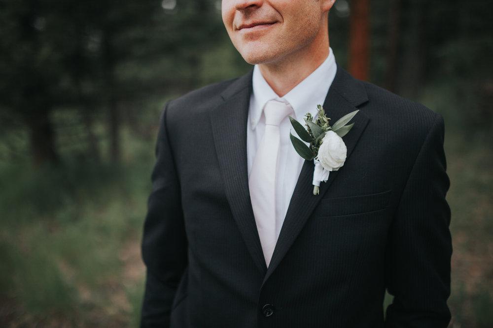 Ryter 4 - Bridal Portraits-27.jpg