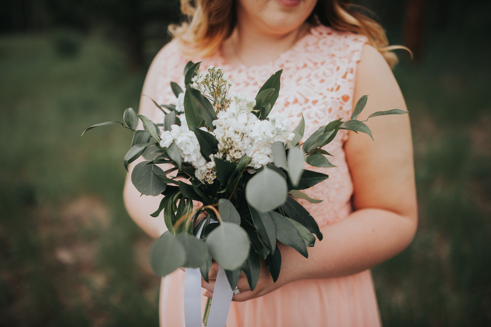 Ryter 4 - Bridal Portraits-44.jpg