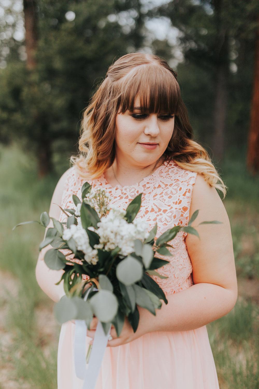 Ryter 4 - Bridal Portraits-43.jpg