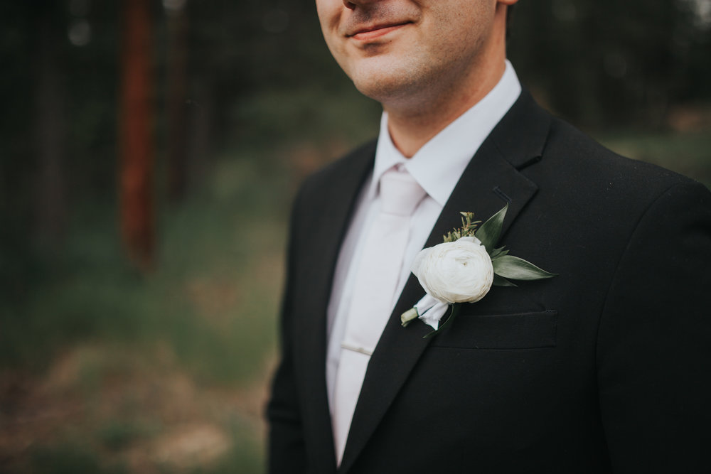 Ryter 4 - Bridal Portraits-47.jpg