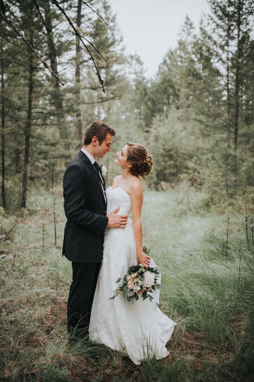 Ryter 4 - Bridal Portraits-77.jpg