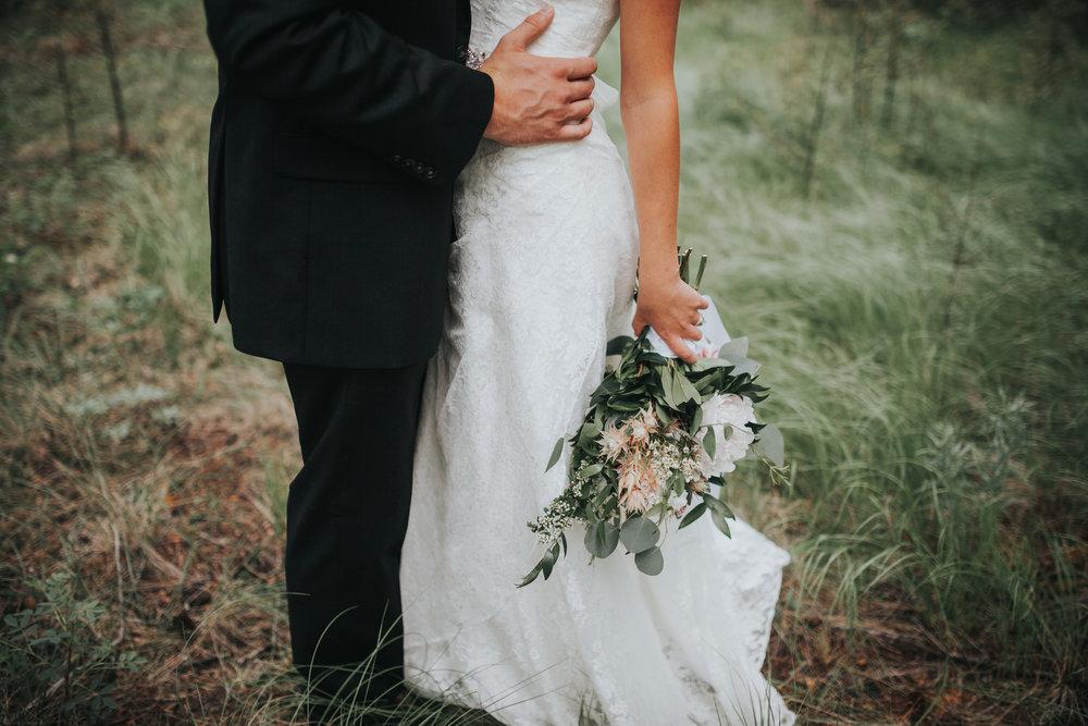 Ryter 4 - Bridal Portraits-80.jpg