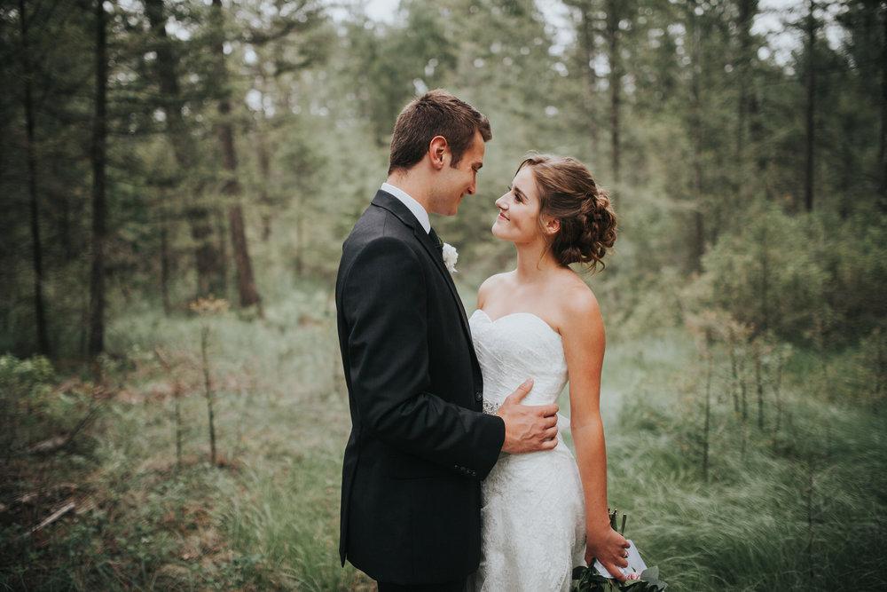 Ryter 4 - Bridal Portraits-81.jpg