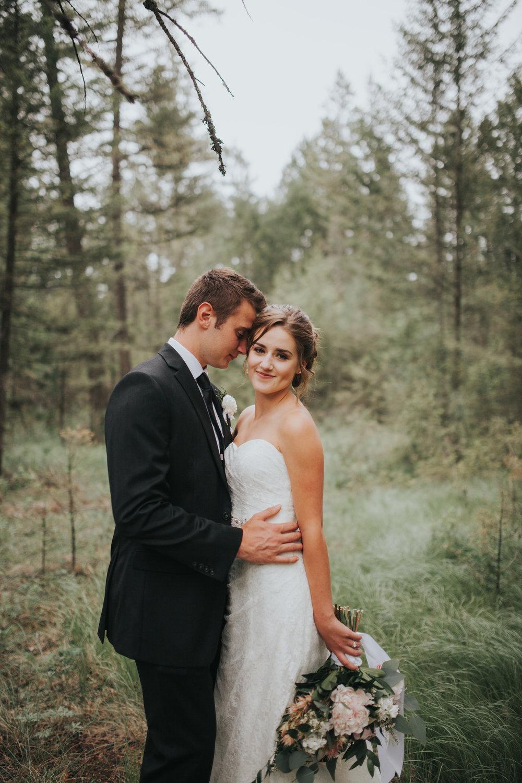 Ryter 4 - Bridal Portraits-86.jpg