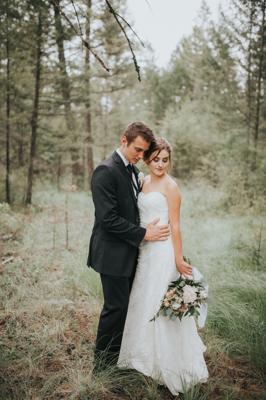 Ryter 4 - Bridal Portraits-90.jpg
