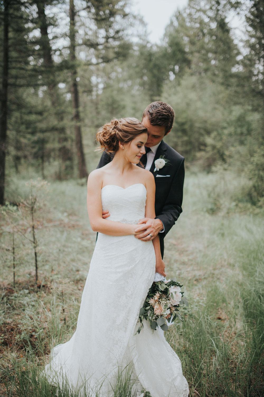 Ryter 4 - Bridal Portraits-101.jpg