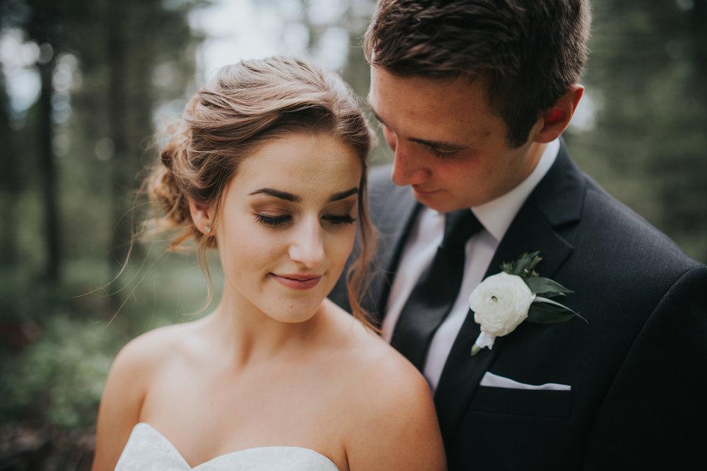 Ryter 4 - Bridal Portraits-105.jpg