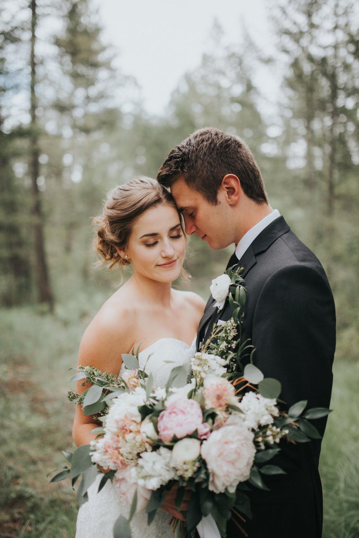 Ryter 4 - Bridal Portraits-127.jpg