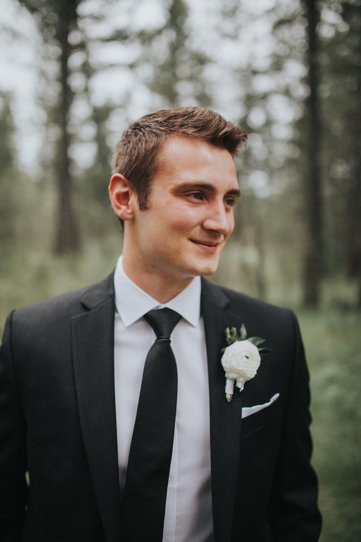 Ryter 4 - Bridal Portraits-138.jpg