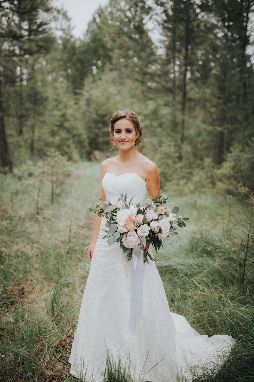 Ryter 4 - Bridal Portraits-139.jpg